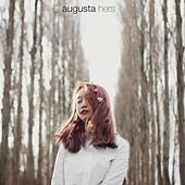 Play & Download Hers by Augusta | Napster