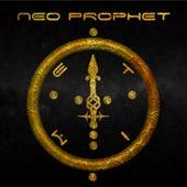 T.I.M.E. by Neo-Prophet