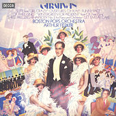 Gershwin: Suite From