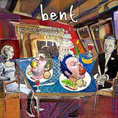 Play & Download Programmed To Love by Bent | Napster
