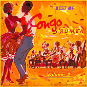 Play & Download Best of Rumba !, Vol. 2 by Various Artists | Napster