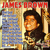 Play & Download James Brown - Please, Please, Please by James Brown | Napster