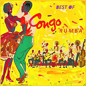 Play & Download Best of Rumba ! by Various Artists | Napster