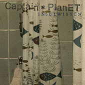Play & Download Inselwissen (Remastered) by Captain Planet | Napster