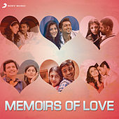 Play & Download Memoirs of Love by Various Artists | Napster