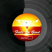 Play & Download Feels so Good by J. | Napster