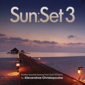 Sun:Set 3 by Alexandros Christopoulos by Various Artists