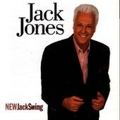 Play & Download NEWJackSwing by Jack Jones | Napster