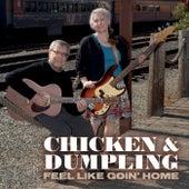 Feel Like Goin' Home by Chicken & Dumpling