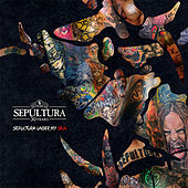 Play & Download Sepultura Under My Skin by Sepultura | Napster