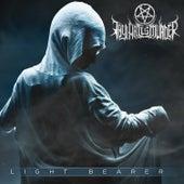 Light Bearer by Thy Art Is Murder