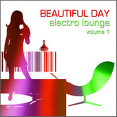 Play & Download Beautiful Day Vol. 1 by Various Artists | Napster