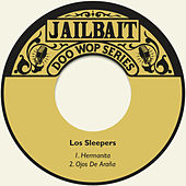 Play & Download Hermanita by The Sleepers | Napster