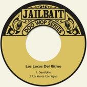 Play & Download Geraldine by Los Locos Del Ritmo   Napster