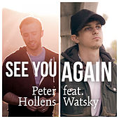 Play & Download See You Again by Peter Hollens | Napster