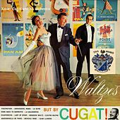 Play & Download Waltzes by Xavier Cugat | Napster