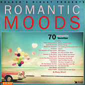 Play & Download Reader's Digest Presents - Romantic Moods by Various Artists | Napster