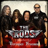 Play & Download Smoke On the Horizon (feat. Veronica Freeman) by The Rods | Napster