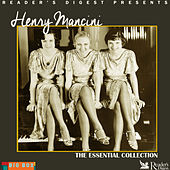 Play & Download Reader's Digest Presents - The Essential Henry Mancini by Henry Mancini | Napster