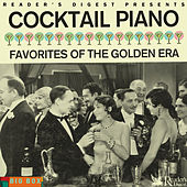 Play & Download Reader's Digest Presents: Cocktail Piano Favorites of the Golden Era by Various Artists | Napster