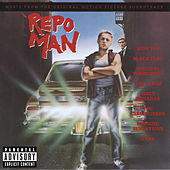 Play & Download Repo Man by Various Artists | Napster