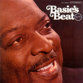 Basie's Beat by Count Basie