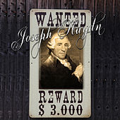 Play & Download Joseph Haydn Wanted – The Best Piano Sonatas No. 4 & 8-18, Piano Works Famous Composer, Music for Inner Power, Passion & Beauty by Feliks Schutz   Napster