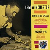 Play & Download Winchester Special and Another Opus by Lem Winchester | Napster