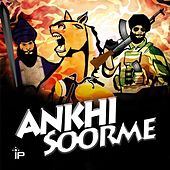 Play & Download Ankhi Soorme by Various Artists | Napster