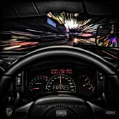 Play & Download 100 or Mo by Frames | Napster