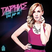 Play & Download Ven Por Mi by Daphne | Napster