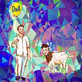 Play & Download Smoki & the Goat by DNA | Napster