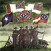 Play & Download Music from the American Civil War by VA | Napster