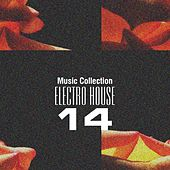 Play & Download Music Collection. Electro House 14 by Various Artists | Napster