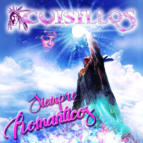 Play & Download Siempre Romanticos by Banda Cuisillos | Napster