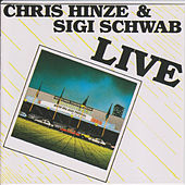 Play & Download Live at the Nortsea Jazz Festival by Sigi Schwab | Napster