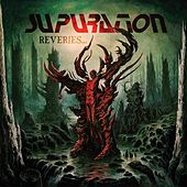 Play & Download Reveries... by Supuration | Napster