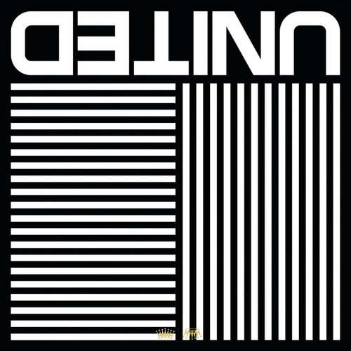Play & Download Empires by Hillsong United | Napster