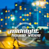 Play & Download Midnight House Vibes , Vol. 26 by Various Artists | Napster
