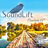 Play & Download Plenitude - Single by SoundLift | Napster