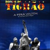 Play & Download Bonde do Tigrão (Ao Vivo) by Bonde do Tigrão | Napster