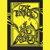 Play & Download Live Ethereal Cereal by Ozric Tentacles | Napster