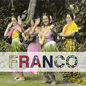 Play & Download Franco by Franco | Napster