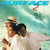 2nd Wave (Deluxe Edition) by Surface