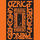 Play & Download Tantric Obstacles by Ozric Tentacles | Napster