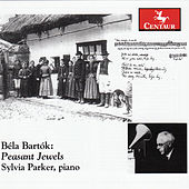 Play & Download Bartók: Peasant Jewels by Various Artists | Napster
