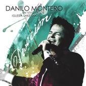 Devoción by Danilo Montero