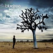 Play & Download God Of This City by Bluetree | Napster