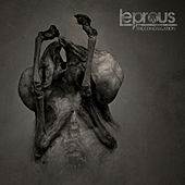 Play & Download The Congregation by Leprous | Napster