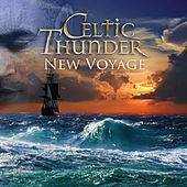 New Voyage by Celtic Thunder